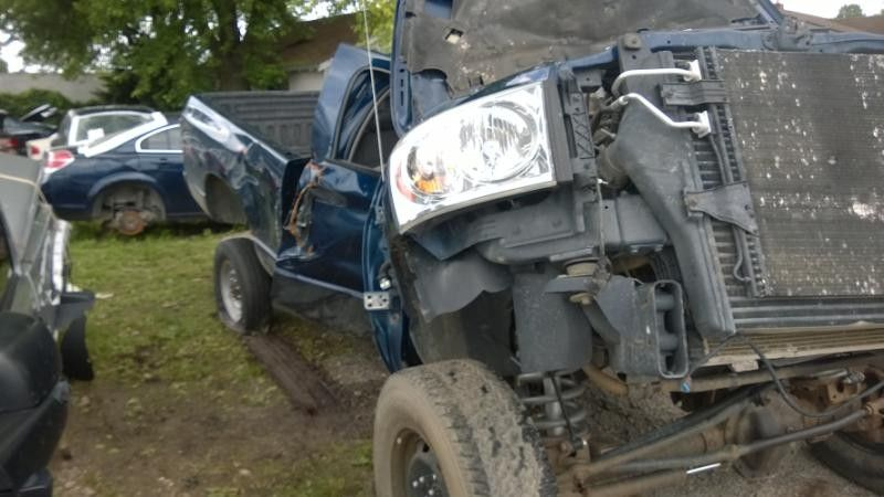 Salvage Yards Springfield Mo >> Truck Salvage Truck Salvage Springfield Mo