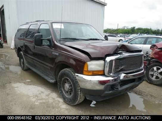 Travis Used Cars Austin