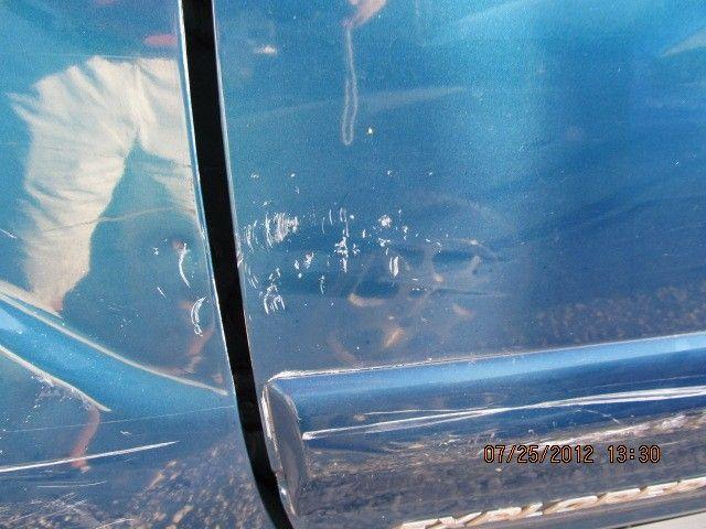 2001 ford explorer suspension-steering explorer spindle knuckle  front |  515 4.0,RWD