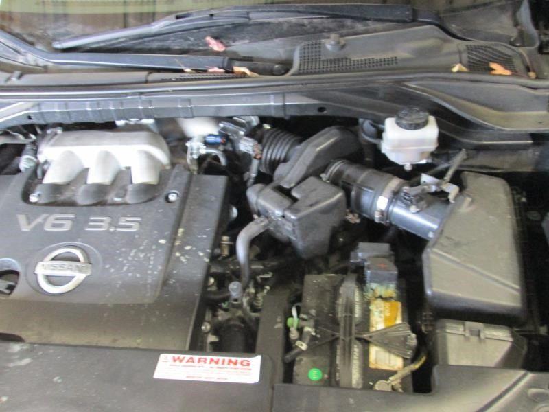 Any problems with 2015 honda crv cvt transmission autos post for 2015 honda accord transmission problems