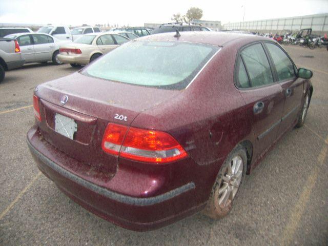 Foreign used auto parts denver colorado 11
