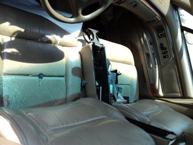 1995 buick park avenue doors 277 door glass front 277 05393r rig. Black Bedroom Furniture Sets. Home Design Ideas