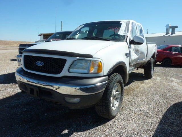 2003 ford truck ford f150 pickup transmission transmission transaxle a t   8 330  5 4l   4r70w  std load   4x4  id 1l3p ja |  400 5.4L,AT 4X4 STDLOAD