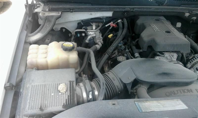 Pontiac Trans Sport Wiring Diagram And likewise Part 99016 5628 2 as well  besides Volkswagen Jetta Sedan 25l 2006 California Carlsbad moreover Heater. on 2000 chevrolet heate…