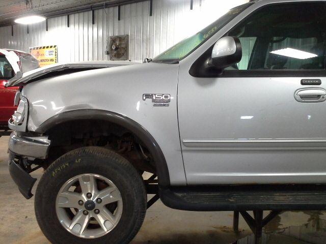 2002 ford ford f150 pickup suspension steering 512 lower. Black Bedroom Furniture Sets. Home Design Ideas