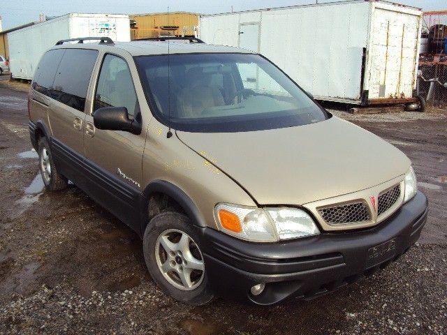 2005 pontiac montana doors montana door assembly  front |  120 RH,GLD,4DR,PW.PL,000