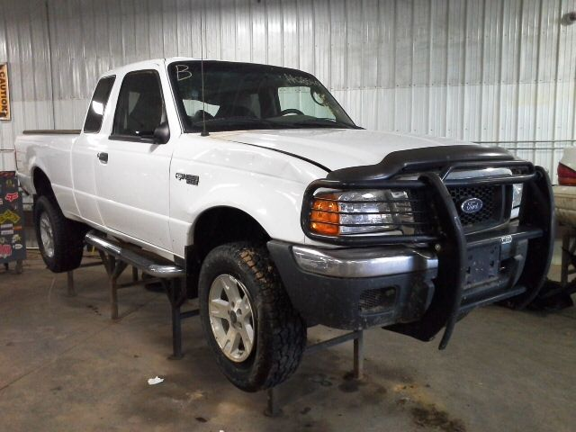 used 2004 ford truck explorer sport trac front body wiper ... 2004 explorer sport trac wiper wiring ford explorer sport trac radio wiring diagram