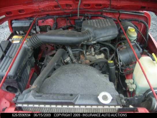 1997 jeep wrangler interior dash panel lhd |  251 GRYK5C3,GOOD BAGS