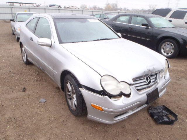 2002 mercedes benz c230 doors 120 c230 120 59005r door for Mercedes benz scrap yard