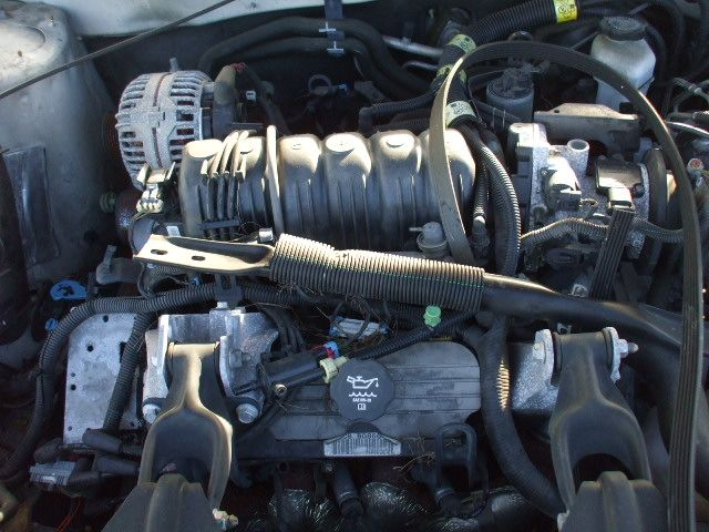 Buick Rendezvous Rear Suspension Parts Diagram On Buick Lesabre