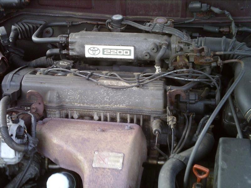 Used 1992 toyota camry doors door window regulator rear for 1992 toyota camry window regulator