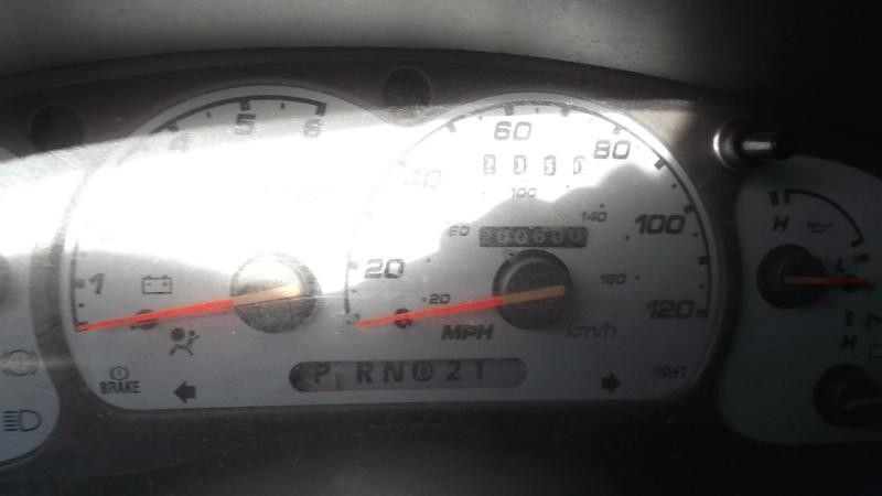 2001 ford explorer suspension-steering explorer spindle knuckle front 515 GRN,11-13,SPRT,4.0,LF