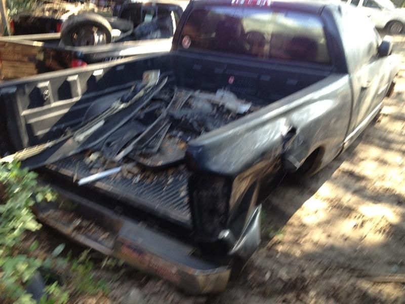 2002 Dodge Truck Ram1500 Interior Ram1500 Seat Front Used Auto Parts Hollanderparts