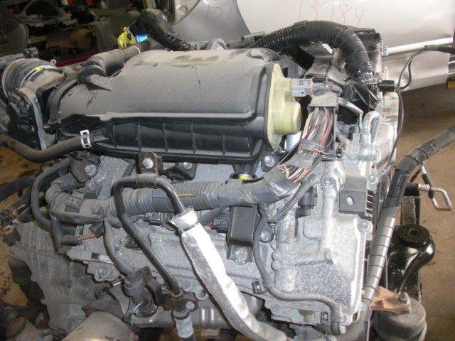 2008 Toyota Sienna Engine Wiring Harness : Toyota sienna engine l vin k th digit