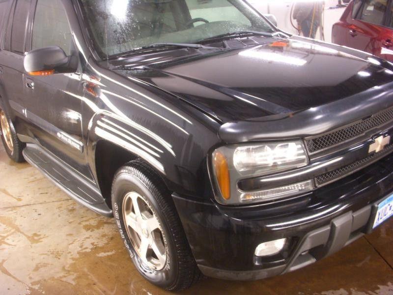 2002 chevrolet truck trailblazer doors 135 door window for 2002 chevy trailblazer window regulator