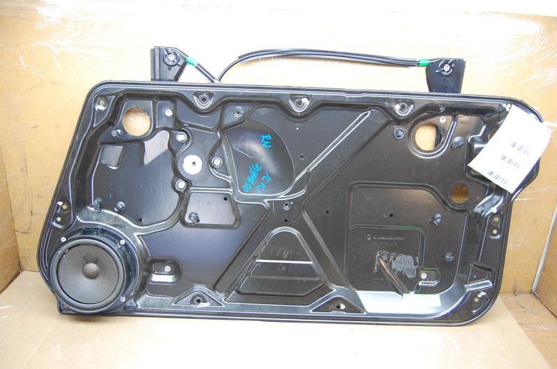 1999 volkswagen beetle doors door window regulator front for 2000 beetle window regulator