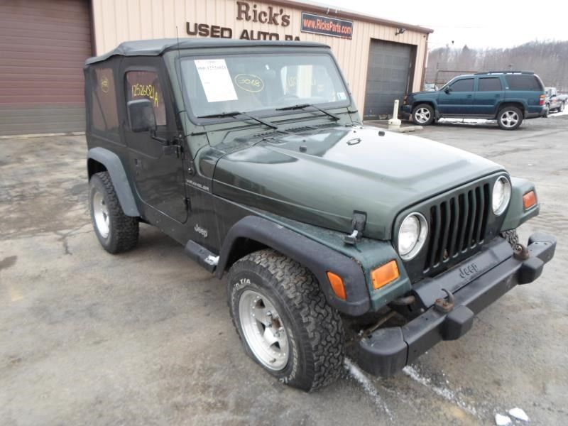 1997 jeep wrangler interior dash panel lhd |  251 LHD,SPICE,J6T6