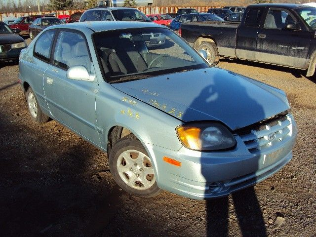 2000 hyundai accent engine accent engine assembly |  300 1.5,AT,RUN OK,CN