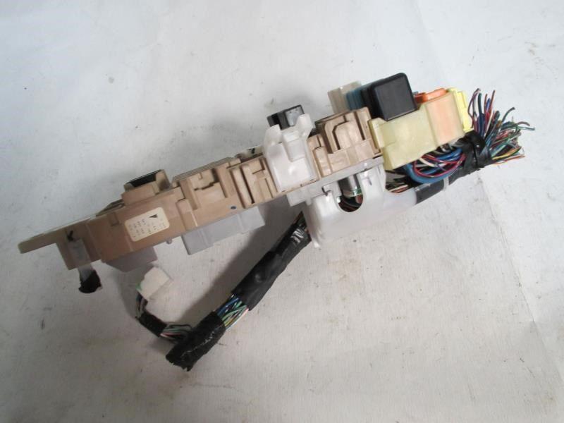 heritage auto parts gm fuse box fuse box fuse box fuse box
