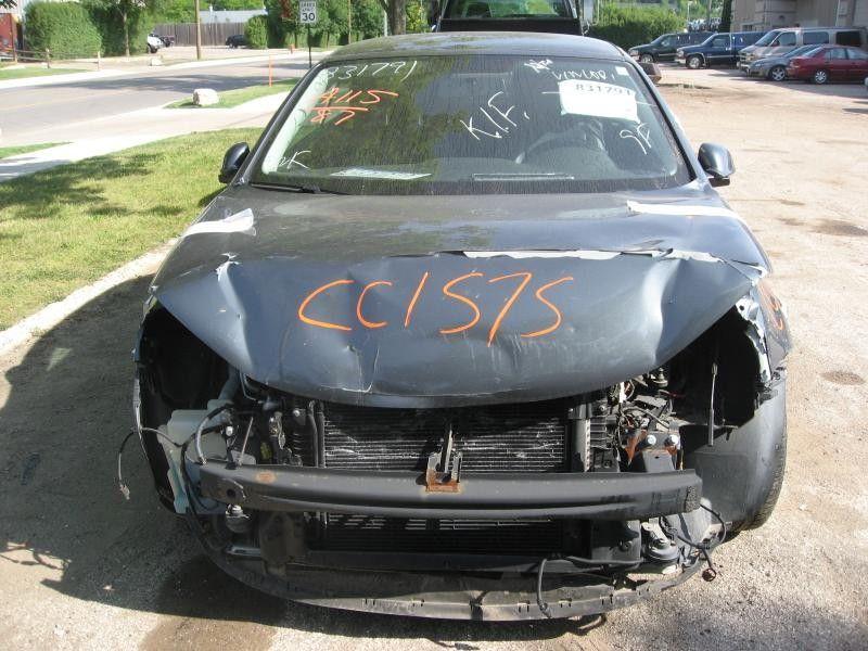 2006 volkswagen jetta front body wiper motor windshield for Vw jetta windshield wiper motor