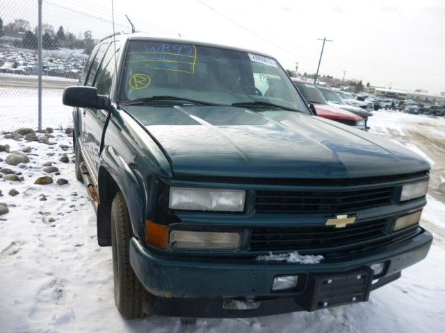 2000 chevrolet truck silverado 1500 pickup glass and mirrors windshield glass upper shade band. Black Bedroom Furniture Sets. Home Design Ideas
