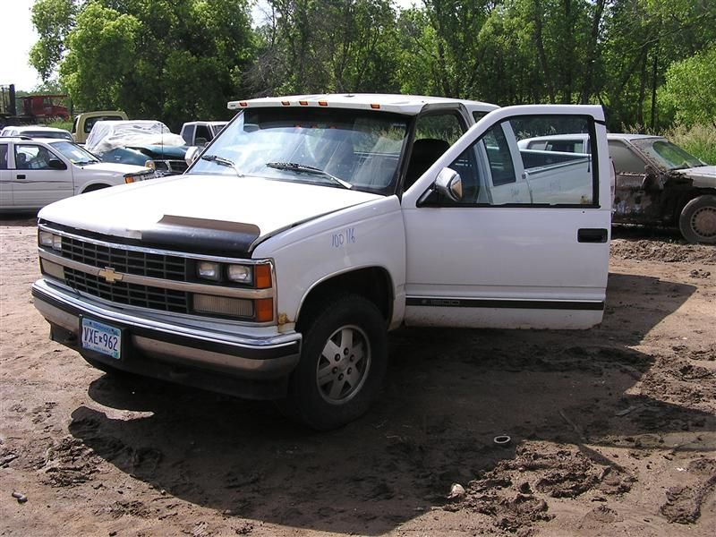 Truck Parts In Grand Prairie Tx Auto Salvage Parts | Autos ...
