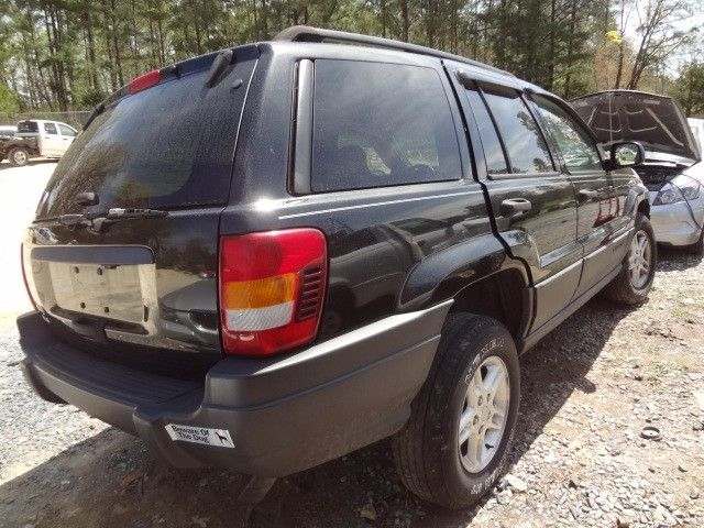00 01 02 03 04 jeep grand cherokee seat belt front bucket seat driver retractor ebay. Black Bedroom Furniture Sets. Home Design Ideas