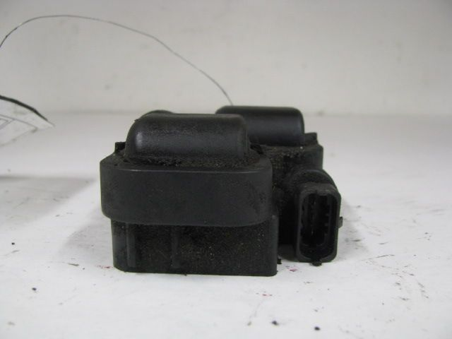 Mercedes benz ml320 parts accessories used auto parts for Mercedes benz aftermarket accessories