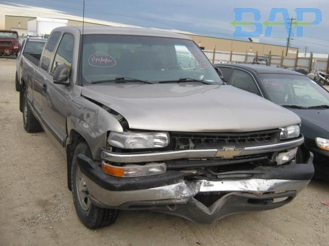 used 2001 chevrolet truck suburban 1500 axle axle assembly 2001 chevy suburban rear axle parts