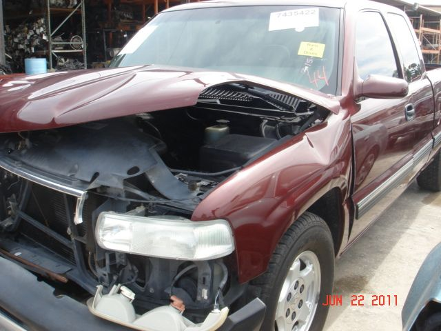 Used 2000 chevrolet truck silverado 1500 pickup doors door for 2000 silverado window regulator