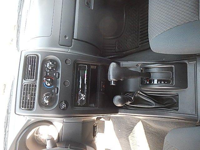 Used 2004 Nissan Xterra Interior Headliner Alternate Headliner Pa