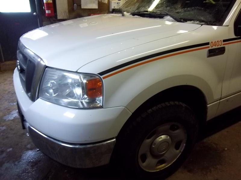 2004 ford truck f150 interior f150 seat  front |  202 RITE REG GREY CE,CL MAN 000 &