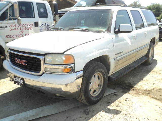 2001 chevy suburban rear axle parts 2001 chevrolet truck suburban 1500 axle axle assembly 2001 chevy s10 rear lights wiring harness diagram