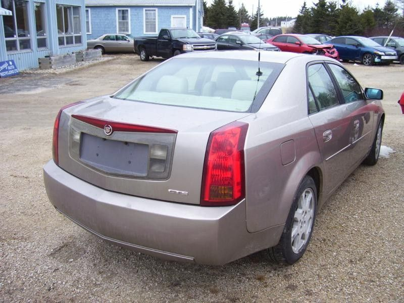 2003 cadillac cts front body 117 hood 117 01599 hood part 263899. Black Bedroom Furniture Sets. Home Design Ideas