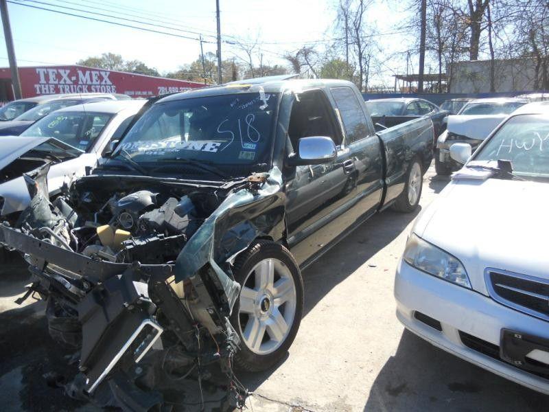 2002 chevrolet truck silverado 2500 pickup doors 125 door for 2002 silverado window regulator
