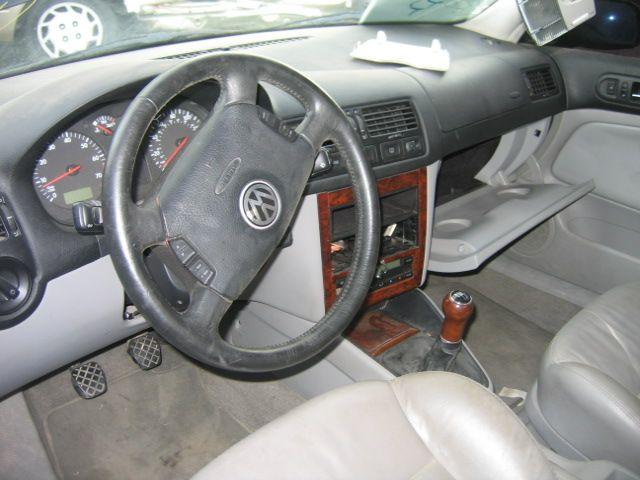 2001 Volkswagen Worldwide Jetta Glass And Mirrors Interior Rear View Mirror Alternate Number