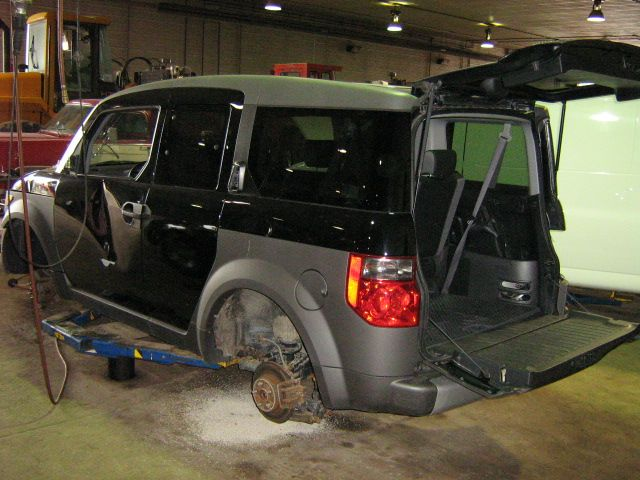 also  further  as well Acura Honda Behind Qt Panel furthermore N Zps Bb B. on quarter panel honda element