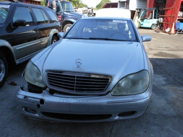 2001 mercedes benz s500 front body 621 wiper transmission for 2001 mercedes benz s430 parts