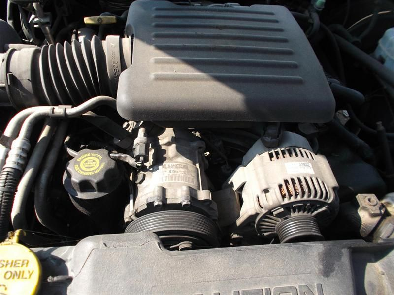 2000 dodge truck durango transmission transfer case assembly nv231 |  412 4.7,ATOD,4x4