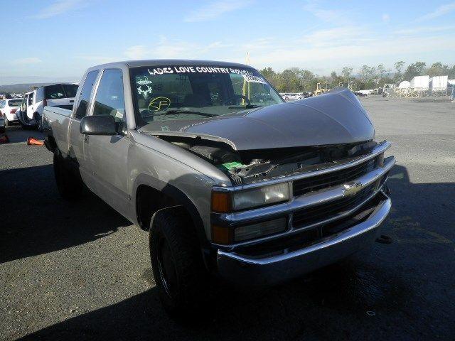 Carlisle Auto Salvage >> Truck Salvage Carlisle Auto And Truck Salvage