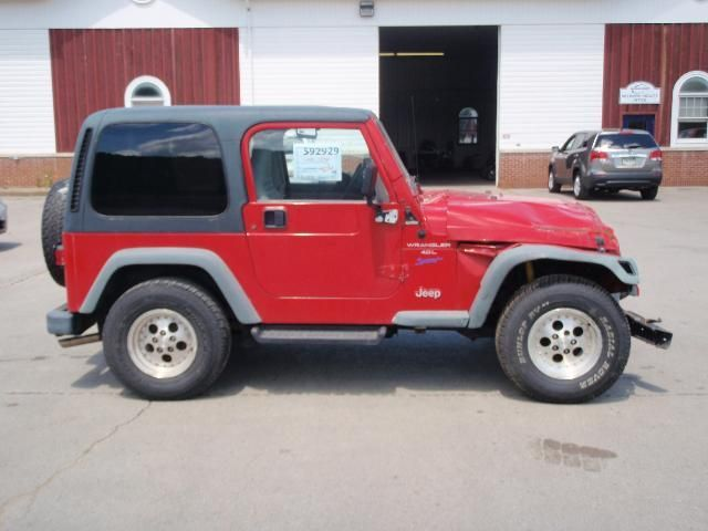 1997 jeep wrangler interior dash panel lhd 251 GRAY