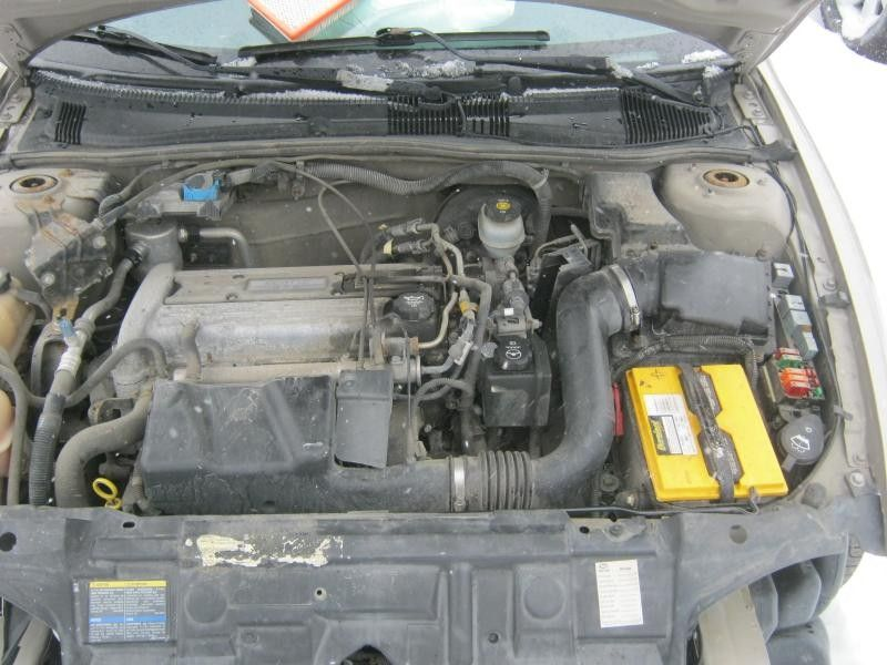 Chevy Cavalier Wiring Diagram Furthermore Chevy Cavalier Wiring