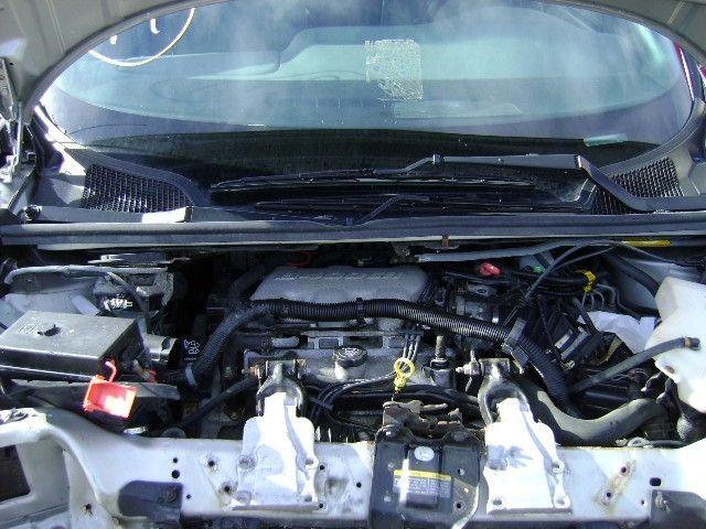 2005 pontiac montana doors montana door assembly  front 120 SIL,GRY,PWPL,6-04