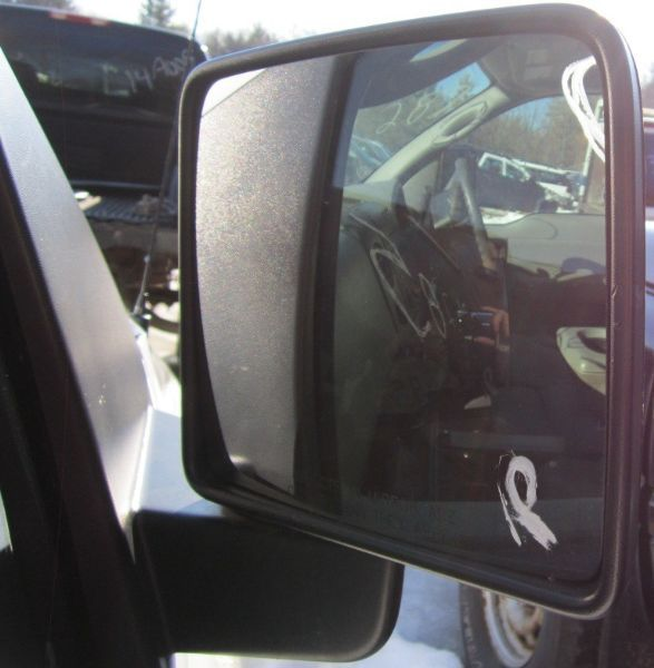 2004 ford truck f150 interior f150 seat  front 202 RH,GRY,CLO,402040