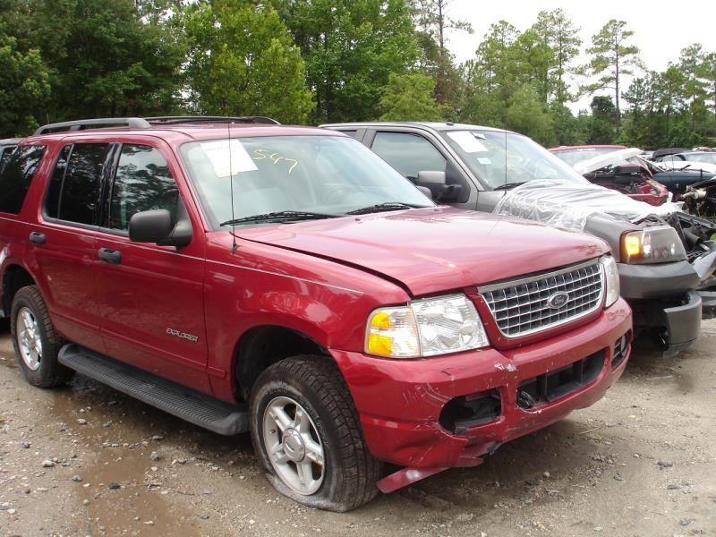 Garber Automall in Jacksonville FL  New amp Used Car Dealer