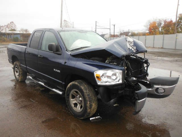 used 2008 dodge ram 1500 transmission transmission. Black Bedroom Furniture Sets. Home Design Ideas