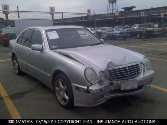 2001 mercedes benz ml320 engine accessories 341 air for Mercedes benz 2001 ml320 parts