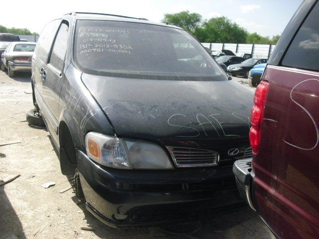 2000 Vada Engine Diagram likewise Wiring Diagram For 2000 Oldsmobile Vada moreover 1997 Ford Fuse Box additionally Takeuchi Tl150 Wiring Diagram further 96 Vada Engine Diagram. on 2000 oldsmobile vada fuse box diagram