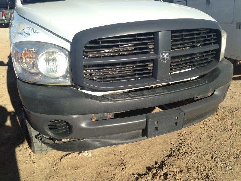 2009 dodge truck dodge 1500 pickup engine 311 oil pan 311 for Who picks up used motor oil