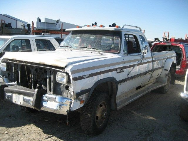 Worcester Cars Trucks By Owner Craigslist | Autos Post